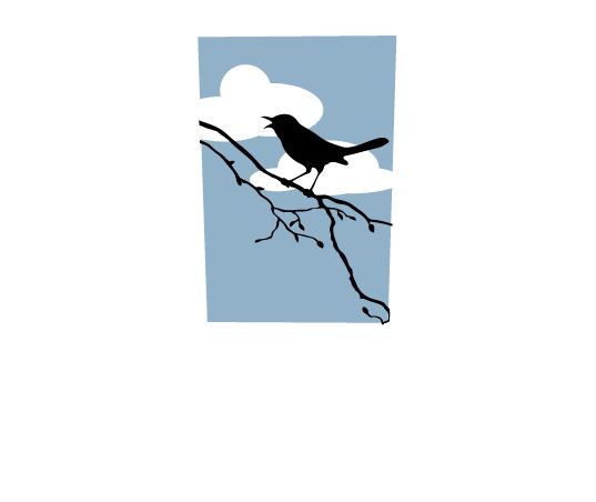 WeesperWijs Logo